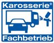 zkf_karosserie